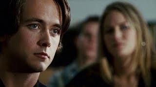 7 лучших фильмов, похожих на Невидимый (2007)
