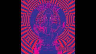 GIÖBIA - Plasmatic Idol (Full Album 2020)