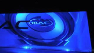 LADA AL 100.2 + Mac Ice Storm 125 (1)