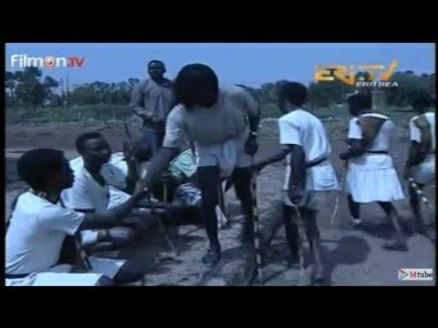 Eritrean Kunama Culture (Arabic)