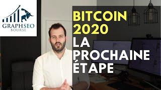 BITCOIN et CRYPTO 2020 : Quoi Acheter et Quand