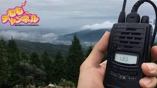 休日の終わりにサザエさん的にやってくるももチャンネル生ラジオ #01 ももチャンネルをご覧いただきましてありがとうございます1このチャンネルはライセンスフリー無線、 ...