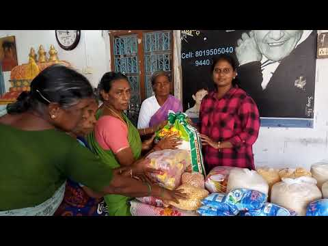 Gitamayee old age home and gitamayee childrens home nellore AP(3)