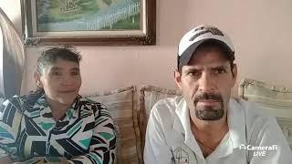 Con Evita Llama Saludándolos desde Ayotlán Jalisco Ánimooo