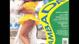 Kaoma - Bantu (Dj Ben Remix)