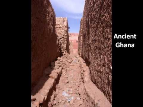 Hidden in the Glyphs: Deciphering Bilingual Mayan-Olmec Text