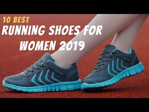 10-best-running-shoes-for-women-2019---women-running-shoes-review