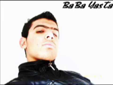 Arsiz Bela ft Baba Yasta - Kalbimi caldin