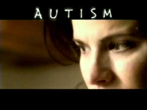 Autism Awareness - Firefighters, EMTs, EMS, First Responders - Prevent-Educate.org / Ember911, Inc