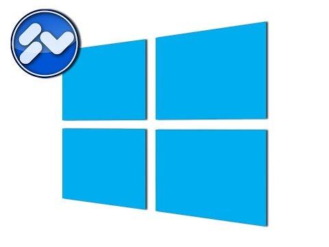 Windows 10 B- C- und D-Updates