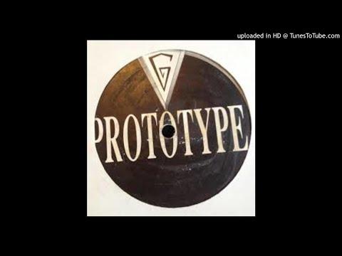 Photek - One Nation