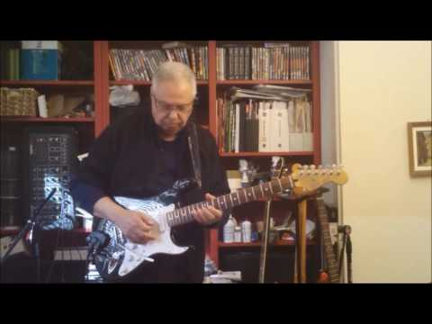 how to fix tango recorder 2 minutes tango youtube