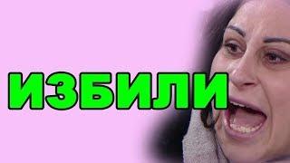 16 ДЕКАБРЯ - ДОМ 2 НОВОСТИ И СЛУХИ  (ondom2.com)