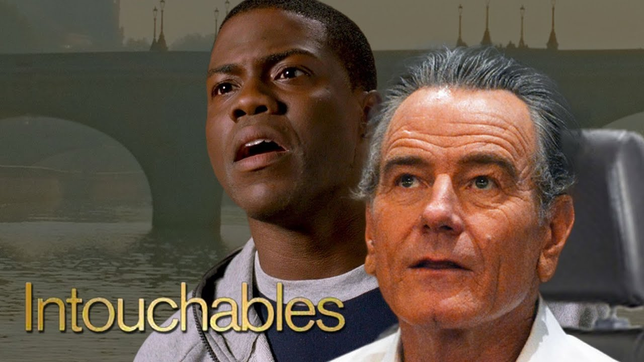 the intouchables full movie english watch online