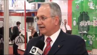 Luiz Edson Fachin - Indicado ao STF