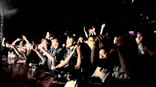 Booka Shade -  MORE! 2020 Remixes