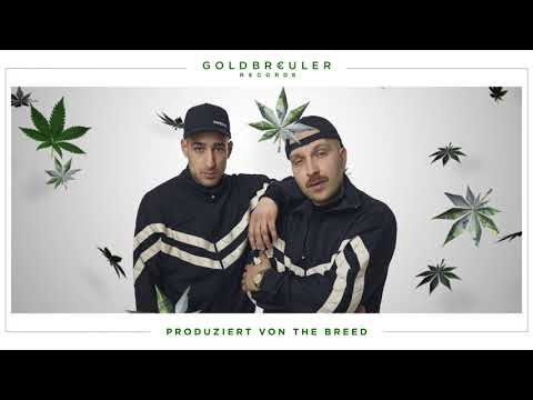 PLUSMACHER - JIBBITS feat. Botanikker ► Prod. The BREED (Official Audio)