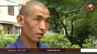 Мужчина, отдавший почку, заявляет, что ему обещали закрыть кредит и обманули