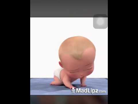 Whatapp funny video 2017 / Funny baby /...