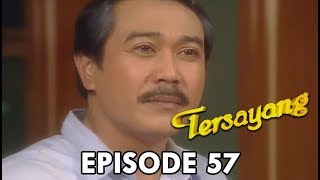 Download Video Tersayang Episode 57 Part 1 MP3 3GP MP4
