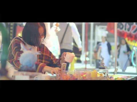 """""""LALIN"""" -How Long [Unofficial MV]"""