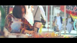 """LALIN"" -  How Long [Unofficial MV]"