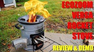 ecozoom-versa-review-best-rocket-stove-best-home-prep