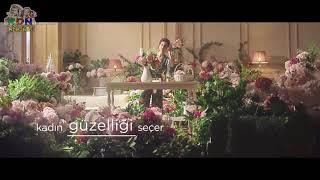 İrem Helvacıoğlu Lc waikiki Reklamı