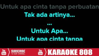 Video Untuk Apa Karaoke Lirik - Maudy Ayunda Karaoke Lirik - Karaoke Terbaru - Karaoke 808 download MP3, 3GP, MP4, WEBM, AVI, FLV November 2018