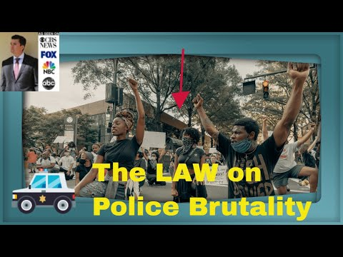 nyc-police-brutality-lawyers-answer-faqs:-what-is-excessive-force-?
