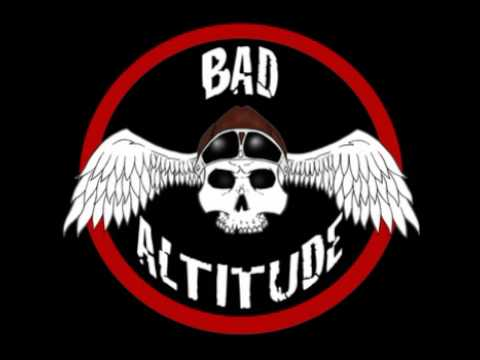 Bad Attitude - My Day Has Come (+lyrics )