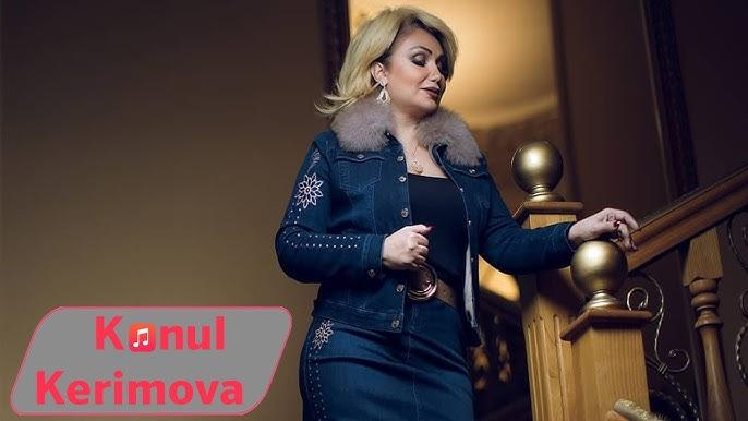 Bu Gece Yum Gozlerini Afsin Akyol Ft Sadiq Haji Turkish Remix Trap Remix 2020 Niccvoo Youtube