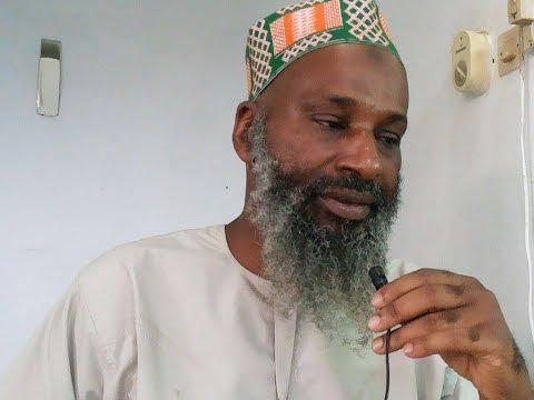 Dr. Mamadou Oury : Vente et Achat ( Fi Yéyougol et Fi Sodoutougol )