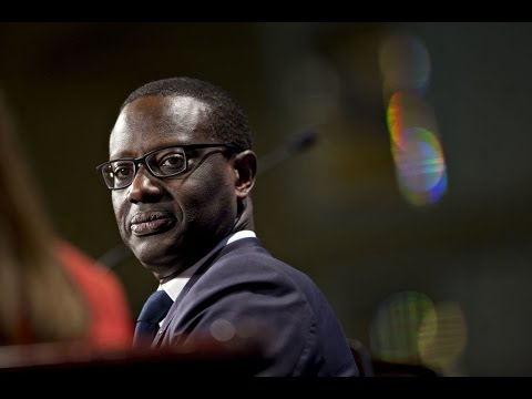 From Brexit, we are effectively cautious: Credit Suisse CEO | CNBC International
