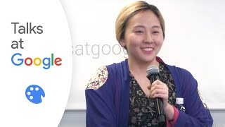 "Mujeok Pink: ""The Life of a Webtoon Content Creator 