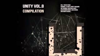 Fraser Stuart - Flower Power (Original mix) [UNITY RECORDS]