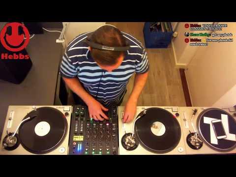 Trance Classics 5 - Free Download
