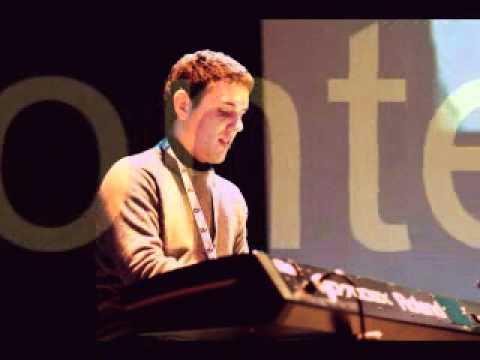 20101204 - Blue Bird Quartet - Busnelli - Speak Low.wmv