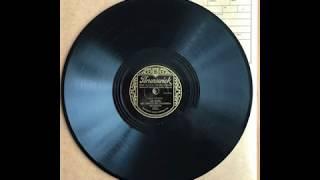 High Society - Abe Lyman & His California Orchestra (1932). YouTube Videos