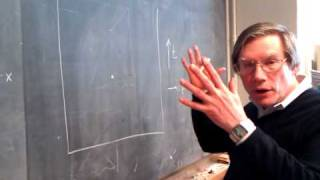Alan Guth: The Universe might be infinite