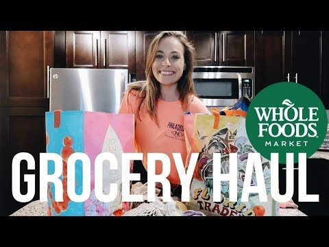 huge-whole-foods-grocery-haul-|-(healthy-&-how-to-afford)