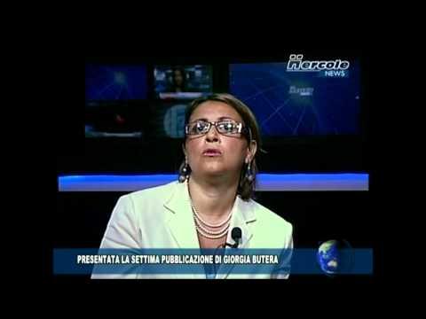 Giorgia Butera ad Hercole News