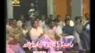 khyal zar maira madakhail torghar