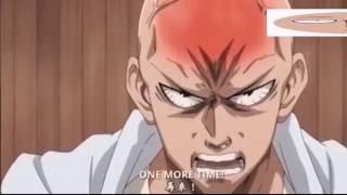 ワンパンマンMAD『バリバリ最強No1』 thumbnail