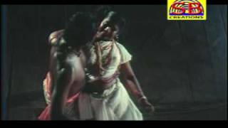 Video Venkalam - 10  Murali, Lohithadas, Bharathan Malayalam Movie (1993) download MP3, 3GP, MP4, WEBM, AVI, FLV Desember 2017