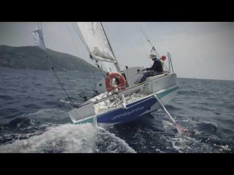 Yacht Club Italiano 2016 Season