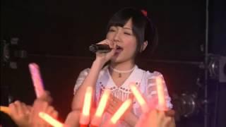 Oda Nobuna no Yabou OP Single - Link