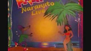 Playero Live (Naranjito.!) - Don Chezina & Mexicano 777 (Parte 2)