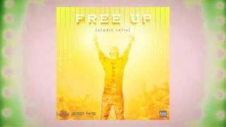 jaiga tc free up stadic refix   2017 music release