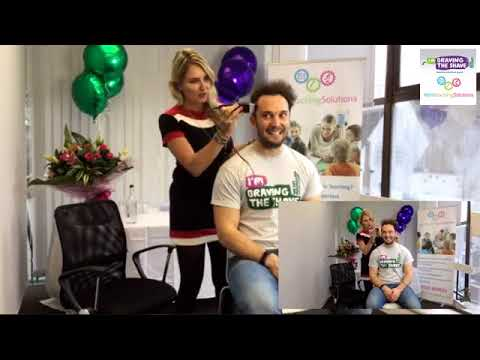 brave the shave nancy sorrell